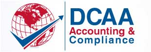 dcaaaccountingcompliance.com